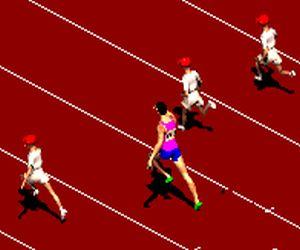 Game sprinter game 2 jewelmonitor all games
